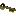 key-bullet